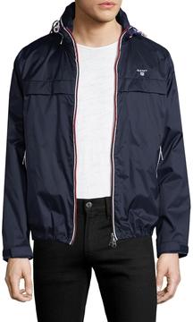Gant Men's Lightweight Jacket