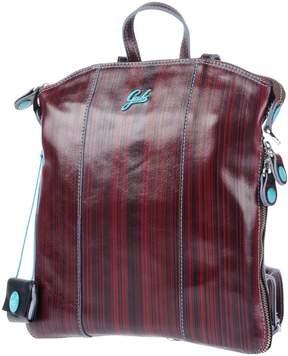 Gabs Backpacks & Fanny packs