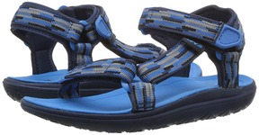 Teva Terra-Float Universal Boys Shoes