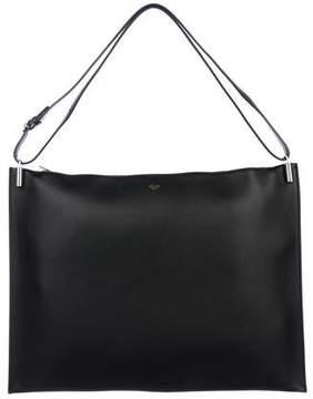 Celine Fortune Cookie Bag