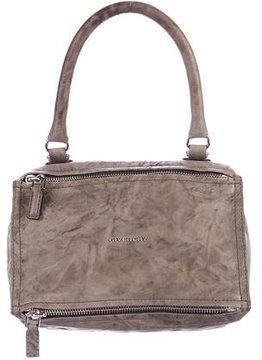 Givenchy Pepe Small Pandora Bag