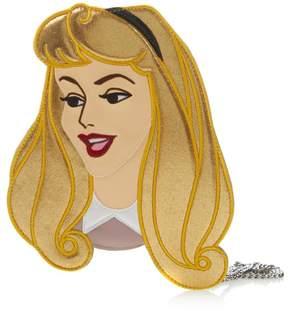 Danielle Nicole Sleeping Beauty Crossbody