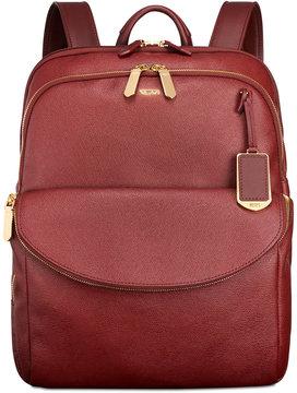 Tumi Hanne Small Backpack