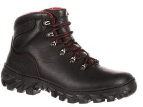 Rocky Men's 6 S2v Jungle Hiker Waterproof Boot.
