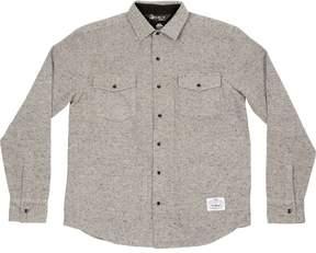 Poler Zilla Woven Shirt