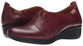 PIKOLINOS Victoriaville W8C-3540 Women's Shoes