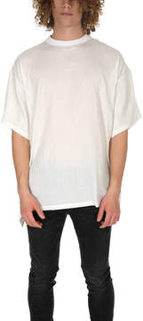 Longjourney long journey Baggy T Shirt
