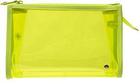 Stephanie Johnson Medium Zip Cosmetics Bag