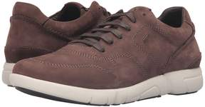 Geox MBRATTLEY1 Men's Shoes