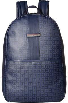 Tommy Hilfiger Morgan Backpack