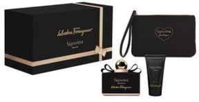 Salvatore Ferragamo Salvatore Misteriosa Holiday Set