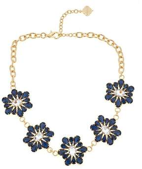Fornash August Necklace