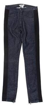 Dagmar Masha Skinny Jeans