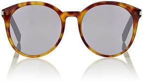 Saint Laurent Women's Classic 6 Sunglasses