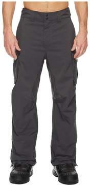 O'Neill Exalt Pant Men's Outerwear