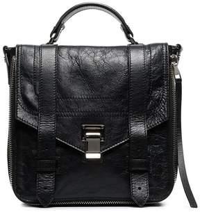 Proenza Schouler PS1+ Zip Backpack