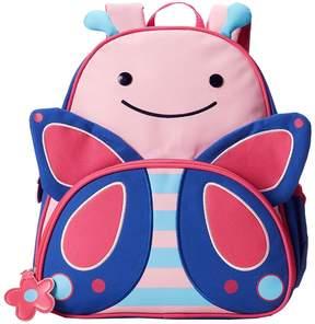 Skip Hop Zoo Pack Backpack Backpack Bags