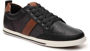Aldo Men's Gravizzi Sneaker