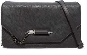 Mackage Cortney Shoulder Bag