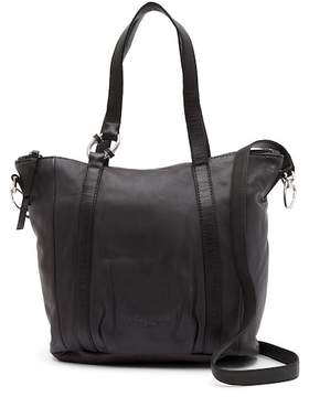 Liebeskind Berlin Gina City Leather Tote