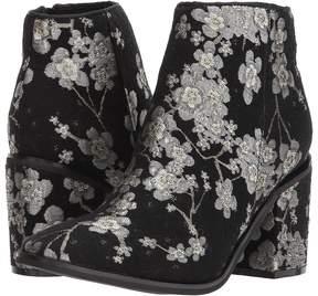 Sol Sana Fox Boot II Women's Boots