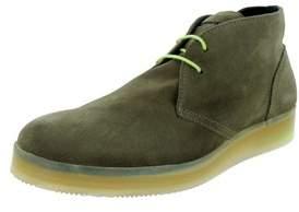 Diesel Men's Sandman Casual Shoe.