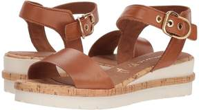 Tamaris Eda 1-1-28222-20 Women's Sling Back Shoes