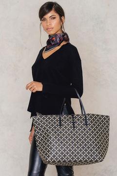 Grinolas Handbag