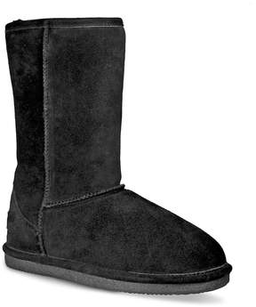 Lugz Zen Hi Women's Winter Boots