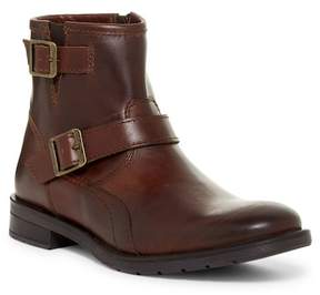 Giorgio Brutini Bradock Boot