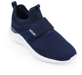 X-Ray XRay Boost Men's Sneakers