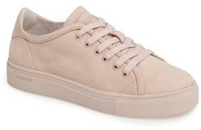 Blackstone Women's Nl33 Sneaker