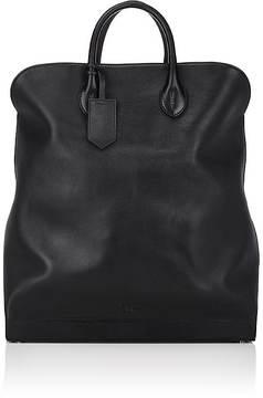 CALVIN KLEIN 205W39NYC Women's Large Shopper Tote Bag