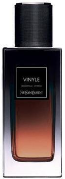 Saint Laurent Vinyle (Vinyl) Eau de Parfum, Le Vestiaire Des Parfums Collection De Nuit, 4.2 oz./ 124 mL