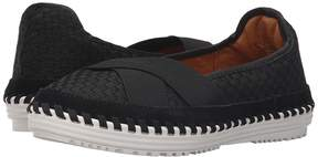 Bernie Mev. Drew Women's Slip on Shoes