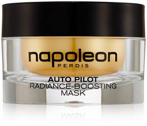 Napoleon Perdis Auto Pilot Radiance Boosting Mask