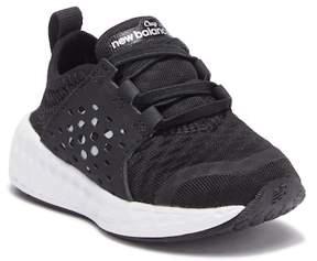 New Balance Cruz Sport Sneaker (Toddler)