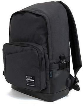 DAY Birger et Mikkelsen Reasonable Pack Black