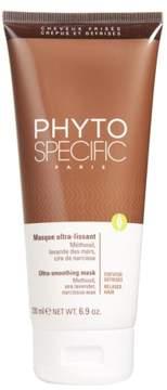 Phyto Phytospecific Ultra-Smoothing Mask