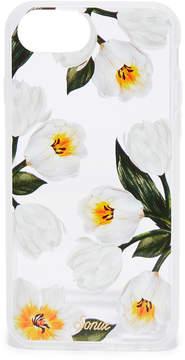 Sonix Tulip iPhone 6 / iPhone 7 / 8 Case
