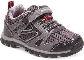 Stride Rite M2P Artin Sneakers, Toddler Boys (4.5-10.5)