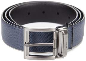 Prada Buckled Belt