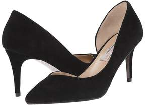 Kristin Cavallari Oracle D'Orsay Pump Women's 1-2 inch heel Shoes