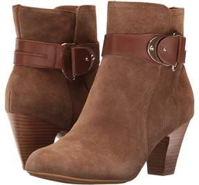 Sofft Nadra Women's Boots