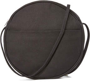 Baggu Large Canvas Circle Purse
