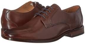 Bostonian Narrate Vibe Men's Shoes