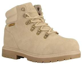Lugz Men's Briarwood Mid Ankle Boot