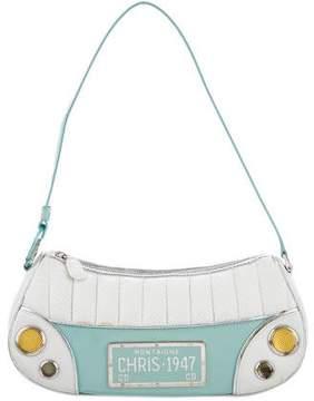 Christian Dior Montaigne 1947 Bag