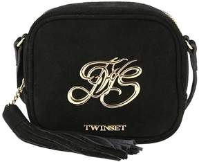 Twin-Set TWIN SET Mini Bag Shoulder Bag Women Twin Set