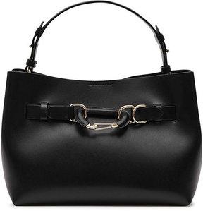 Bleecker Mini Leather Mini Bag